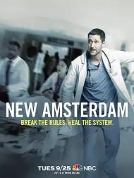 医院革命 第一季