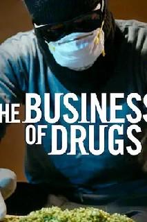 毒品生意   第一季