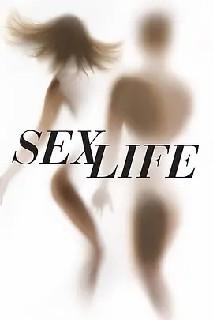 性生活 第一季