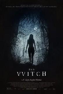 女巫2015