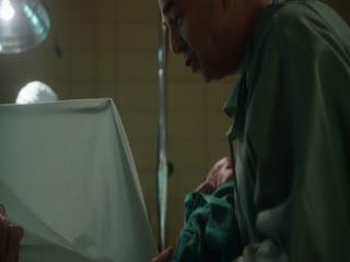 性爱大师 第四季 第06集