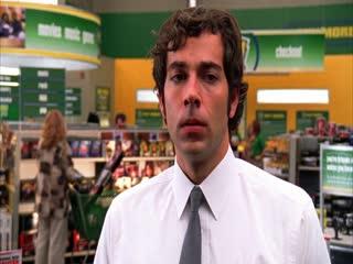 超市特工 第一季 第10集