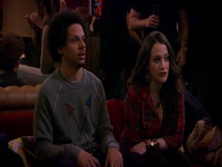 破产姐妹 第三季 第12集