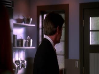 绝望主妇 第五季 第04集