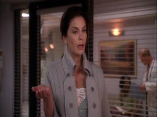 绝望主妇 第五季 第09集