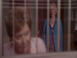 绝望主妇 第五季 第12集
