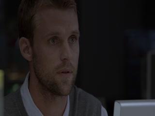 豪斯医生 第八季 第06集