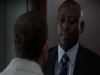 豪斯医生 第八季 第08集