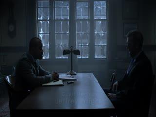 豪斯医生 第八季 第11集