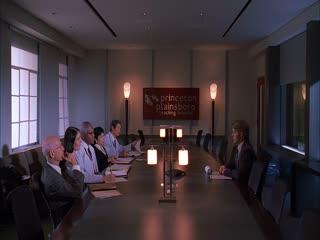 豪斯医生 第二季 第08集