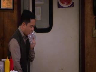 破产姐妹 第五季 第03集