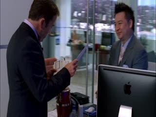 明星伙伴 第五季 第09集