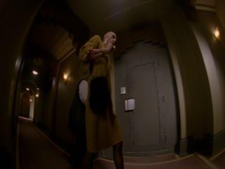 美国恐怖故事:旅馆 第五季 第11集