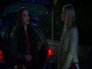 破产姐妹 第六季 第11集