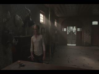 雷蒙·斯尼奇的不幸历险 第二季 第05集