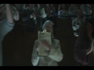 雷蒙·斯尼奇的不幸历险 第二季 第08集