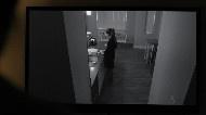 应召女友 第一季 第07集