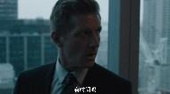 应召女友 第一季 第03集