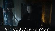 权力的游戏 第六季 第07集