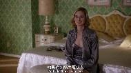 性爱大师 第一季 第06集