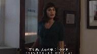 性爱大师 第一季 第01集