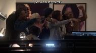 嘻哈帝国 第一季 第09集
