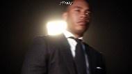 嘻哈帝国 第一季 第05集