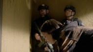 反恐特警组 第一季 第09集