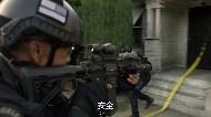 反恐特警组 第一季 第08集