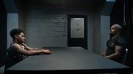 反恐特警组 第一季 第07集