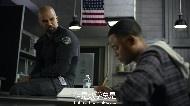反恐特警组 第一季 第06集