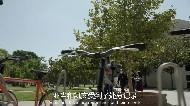 反恐特警组 第一季 第04集