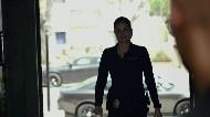 反恐特警组 第一季 第03集