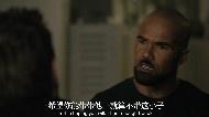 反恐特警组 第一季 第01集