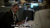 重案组 第五季 第09集