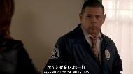 重案组 第五季 第01集