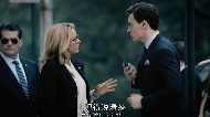 国务卿女士 第二季 第06集