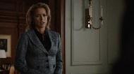 国务卿女士 第二季 第04集