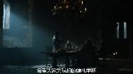 权力的游戏  第五季 第05集