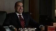 金装律师 第四季 第10集