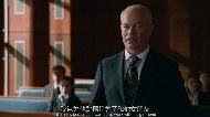 金装律师 第四季 第09集