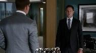 金装律师 第四季 第08集