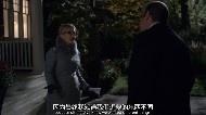 金装律师 第五季 第12集