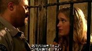 终结者外传 第二季 第08集