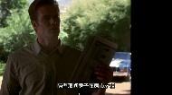 终结者外传 第二季 第07集
