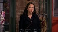 破产姐妹 第二季 第11集