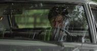 矮子毒枭  第一季 第09集