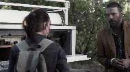 僵尸国度 第一季 第12集