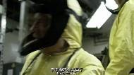 僵尸国度 第一季 第10集