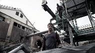 僵尸国度 第一季 第09集